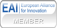EAI - European Alliance for Innovation